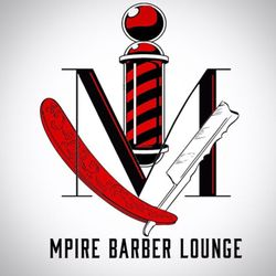 Mpire Barber Lounge, 5650 s 12th ave, 148, Tucson, 85706
