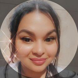 Marisa Arguello - Lash Divas