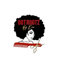 GOT ROOTS HAIR CARE, 7509 Inwood Rd, 202, Dallas, 75209