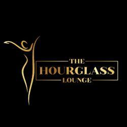 Hourglass Lounge, 2121 E Tropicana Ave, Suite 3, Las Vegas, 89119