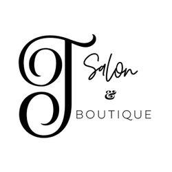J Salon & Boutique, AA-15 Calle B, Río Grande, 00745