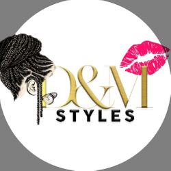 D&M Styles, Dundee Rd, 310, Abella'rose (D&M Styles), Dundee, 33838