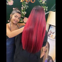 Cashmere Beauty Studio - Cashmere Beauty Studio