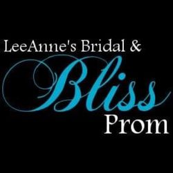 LeeAnne's Bridal, 13th Ave S, 4340, 40T, Fargo, 58103