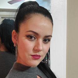 Jana - Beauty Barber