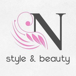 Nstyle&beauty, 2106 E Osceola Pkwy, Suite 2, Kissimmee, 34743