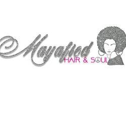 Mayafied, 4663 Stenton Ave, Philadelphia, 19144