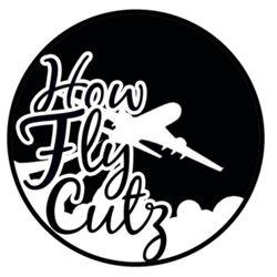 How Fly Cutz, Mangum St SW, 142, Suite 28, Atlanta, 30313