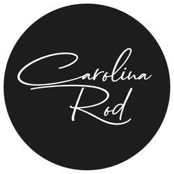 Carolina Rod, 1305 S Kirkman Rd, Orlando, 32811