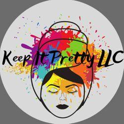 Keep It Pretty, Hillcrest Dr, 130, #108, Clarksville, 37043