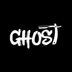 Ghost DaBarber (Hall Of Fades), E Indian Trl, 349, Aurora, 60505