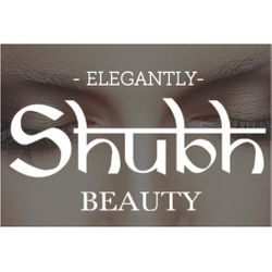 Shubh Beauty, 2000 Orchard Rd #200, Montgomery, IL, 60538
