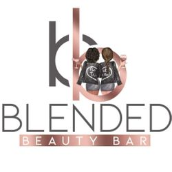 Blended Beauty Bar, Inc, 11003 Spring Hill Dr, Spring Hill, FL, 34608