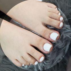 Naidielys - Yami Nails