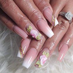 Yamilet Milian - Yami Nails