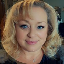 Karen Prosser - Sugar And Spice Salon And Day Spa