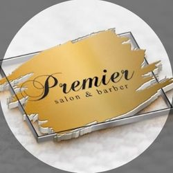 Premier Salon And Barber, W Blaine St, 1280, Unit c, Riverside, 92507