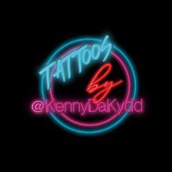 Kennydakydd, 1602 W Glenoaks Blvd, Glendale, 91201