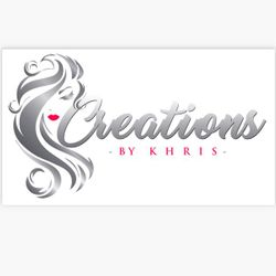 Creations By Khris, 2700 Temple Ave, Long Beach, CA, 90806