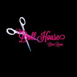 The Dollhouse, 4774 Knight Arnold rd., Memphis, 38118