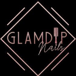 Glam Dipp Nails, 4751 Goldenrod Rd S, #2, Orlando, 32822