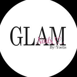 GLAM NAILS BY:YOELIS✨, 4751 Goldenrod Rd S, #2, Orlando, 32822