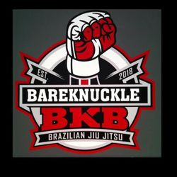 BKB MMA And Fitness, Del Carmine St, 18, Wakefield, 01880