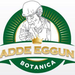 Botanica Adde Eggun, 4603 North Kedzie Ave, Chicago, 60625