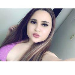Sam Gonzales - Creative Beauty Salon