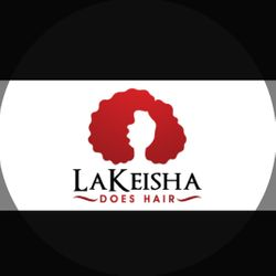 LaKeisha Does Hair, Crawfordsville Rd, 5610, Suite 24 /Door 2405, Indianapolis, 46224