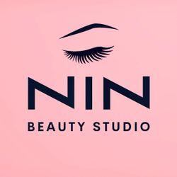 NIN Beauty Studio, 11929 E Colonial Dr, Suite #13, Orlando, 32826