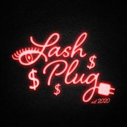 LA$H PLUG, 10 James street, Babylon, 11702