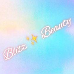 Blitz Beauty, Appt Only, Hawthorne, 90250