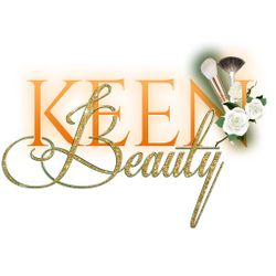 Keen Beauty, 5306 Six Forks Rd, Suite 205, Raleigh, 27615