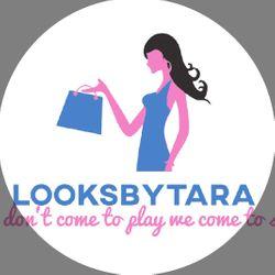 Looksbytara LLC, Nolan Ct, 1242, Pittsburgh, 15208