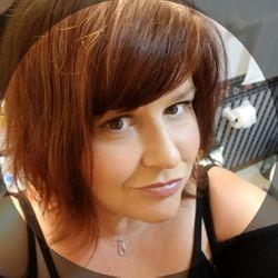Hair By Dawn, 4021 N Illinois Street, Swansea, 62226