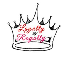 Loyalty with Royalty(inside Mallorca salons studio), Thousand Oaks Dr, 2947, Suite 22, San Antonio, 78247