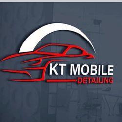 KT Enterprises Mobile Detailing, Waldorf, MD, 20601