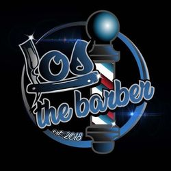 Carlos The Barber, 410B W 6th St, Los Angeles, 90014