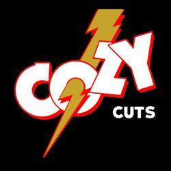 Cozy Cuts, Fairmont Pkwy, 1001, M, Pasadena, 77504