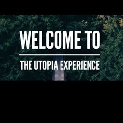Utopia Nail & Spa Salon, Montclair Ave, 349, Newark, 07104