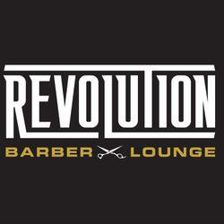 Revolution Barber Lounge, Main St, 150, Suite 4, Fort Lupton, 80621