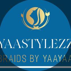 YaaStylezz, 12500 Dunlap St, Houston, 77035