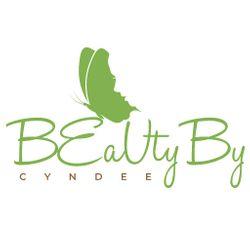Beauty By Cyndee, 13482 San Pedro Ave #103 Suite 117, San Antonio, TX, 78216