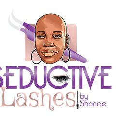 Seductive Lashes By Shanae, 4540 Lawnview Ave, 107, Dallas, 75227