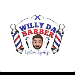 WilliamEspinoza@barberscorner, E Boughton Rd, 159, Bolingbrook, 60440