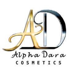Alpha Dara Cosmetics, 1614 East 53rd street, Chicago, 60615
