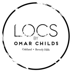 Locs by Omar Childs located in Beverly Hills, Wilshire Blvd, 8383, Studio 110, Beverly Hills, 90211