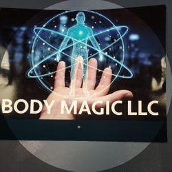 BodyMagic LLC, Downtown Location, Louisville, 40212