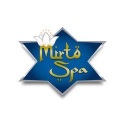 Mirto Spa, Urb San Fernando Carr 165, lote 31, Toa Alta, 00953